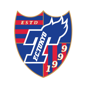 FC東京   男子   バレーボール V...